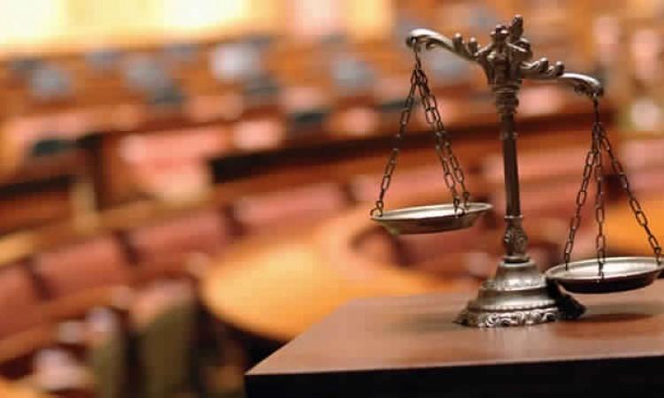 من بينهم رؤساء بدرعة تافيلالت ،ملفات فساد رؤساء جماعات أمام القضاء
