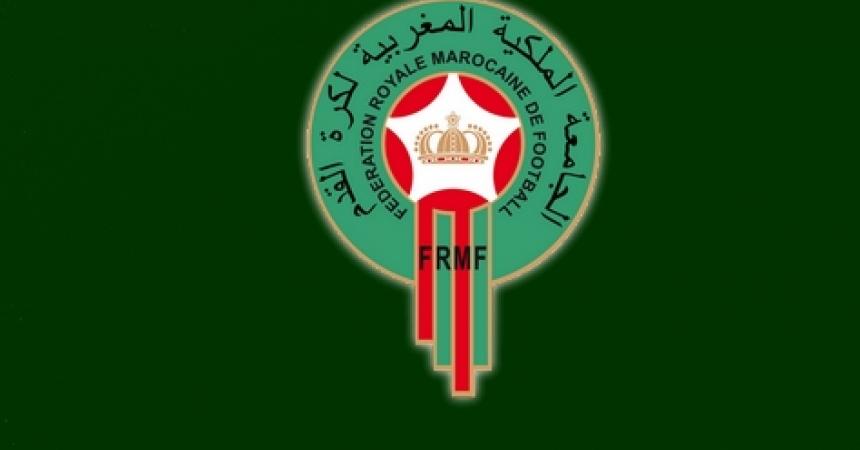 جامعة لقجع توقف عدد كبير من لاعبي البطولة الوطنية