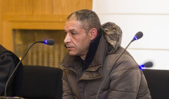 الحكم القاسي الذي ينتظر مغربي قتل زوجته وعشيقها في الفراش