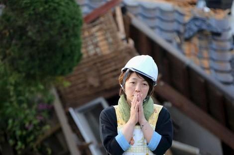 زلزال قوي يحصد 29 قتيلا في اليابان