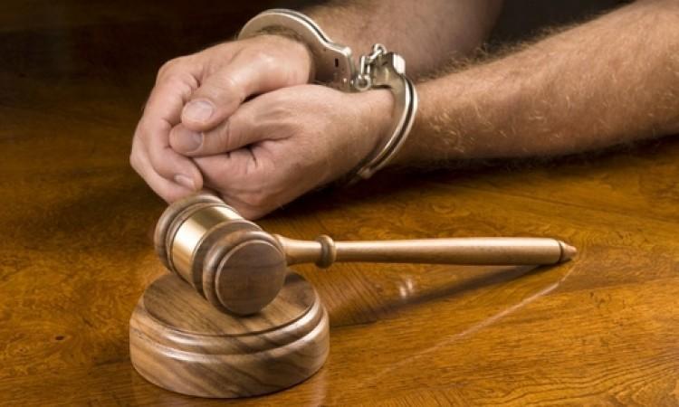 اعتقال رئيس جماعة بعد خروقات كشفها المجلس الأعلى للحسابات