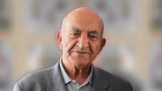 مسار عبد الرحمن اليوسفي