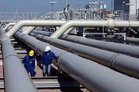 المغرب يتخلى نهائيا عن غاز والبترول الجزائري