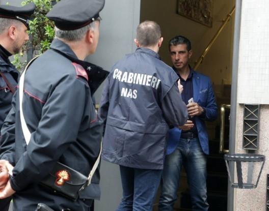 مغربية تفضح سوقا سوداء للبويضات بإيطاليا وتقود طبيبا للسجن