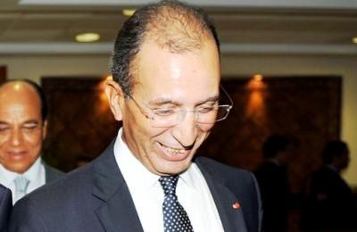خبر سار للمغاربة…الداخلية تفتح مئات المناصب في وجه الشباب