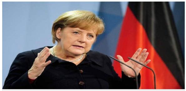 ألمانيا تُعفي الأسواق المُخصصة للمسلمين من الضرائب في رمضان