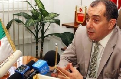 برلماني جزائري : الملك محمد السادس في غنى عن شهادة ساركوزي وعن مقارنة المغرب بالجزائر