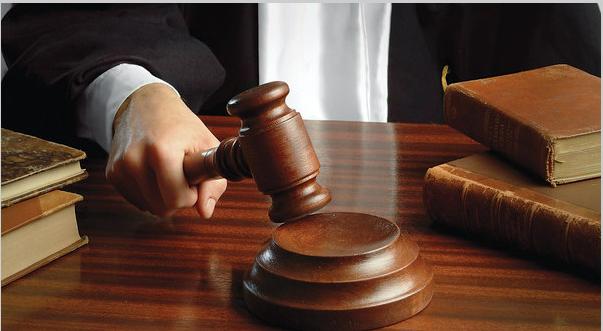 الحكم على موثقة بخمس سنوات سجنا وأداء تعويض مدني قدره مليارين لفائدة شركة عقارية