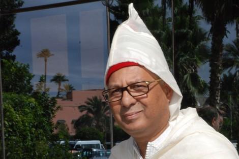 """تقارير استخباراتيّة تدخل والي مراكش """"كَرَاج الدّاخليّة"""""""