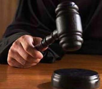 إحالة رجل سلطة بوارزازات على العدالة بتهمة النصب