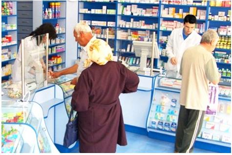 وزارة الصحّة: تخفيض أثمان 139 من الأدويّة