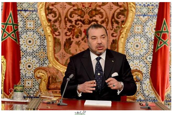 صحيفة جنوب إفريقية: التحول العميق بالمغرب يعد نموذجا لإفريقيا