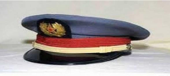 اعتقال 13 دركيا بسبب التواطؤ مع شبكات تهريب المخدرات والوقود بالجنوب