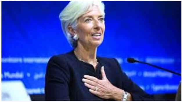 """صندوق النقد الدولي : حكومة بن كيران أفقرت الفقير وأغنت الغني بنهج سياسة """"عفا الله عما سلف"""""""