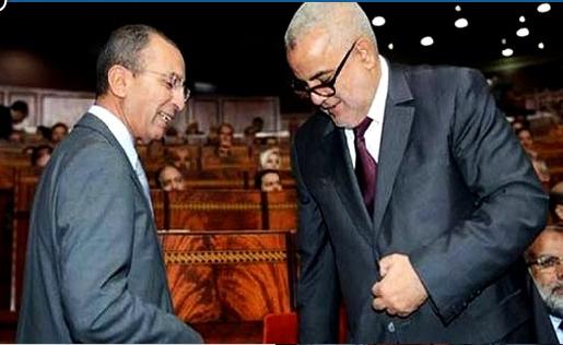 انطلاق علمية إيداع الترشيحات لانتخابات 7 أكتوبر