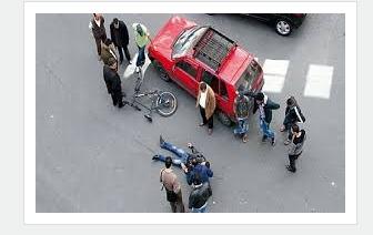 سيدي مومن: فبركة ملفات و حوادث سير وهمية من طرف امرأة بحي الولاء التشارك