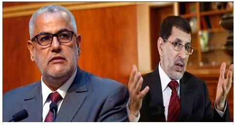 هل يمكن أن يصبح العثماني رئيسا للحكومة بدل بن كيران؟