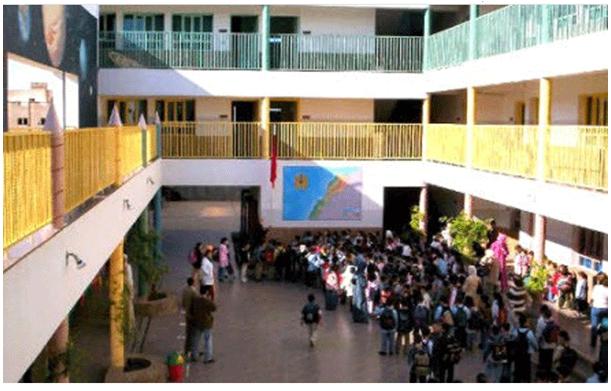 الجامعة الوطنية للتعليم تؤكد رفضها المساس بالمجانية والمدرسة العمومية