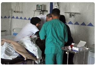 الشابة المتهمة بقتل صديقتها بسطات تصاب بانهيار عصبي