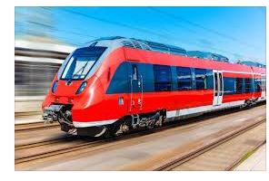 السكك الحديدية المغربية #تحتقر_الانسان