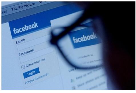 دولة مصر تغلق صفحات فيسبوكية تحرض على العنف