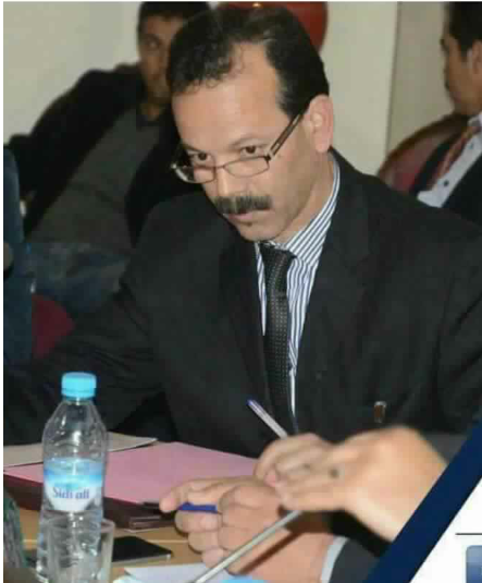مجهودات جبارة لرجال الأمن بسطات بقيادة 'عبد اللطيف دحان