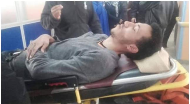 اضراب عن الطعام و اغماءات بمدينة الجديدة