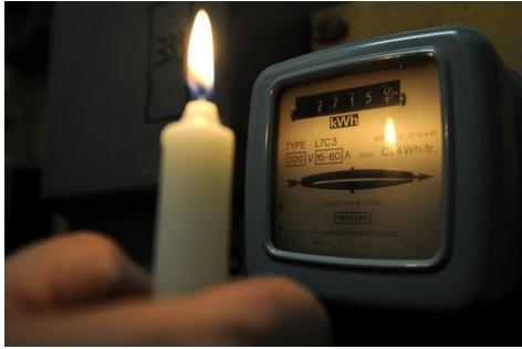 إزالة عدادات الكهربائية دون سابق انذار تثير غضب النسيج الجمعوي بسطات