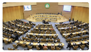 عودة المغرب للاتحاد الافريقي ضمن جدول أعمال القمة الثامنة والعشرين للاتحاد
