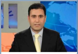 أشهر صحفي بالمغرب يقرر اللجوء السياسي إلى فرنسا والسبب