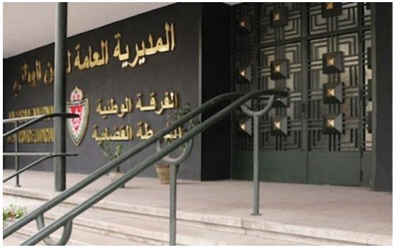 """الداخلية: إيقاف عناصر عصابة إجرامية خطيرة من بينهم زعيمها الموالي لتنظيم """"داعش"""""""