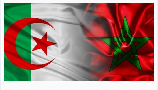 هل يلاحق المغرب الجواسيس الجزائريين الذين يعملون في المغرب