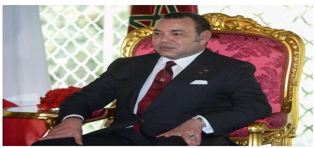 الملك يعود إلى المغرب..فهل سينجو بنكيران من المأزق؟