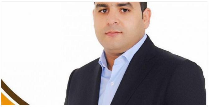 عبد الحق مهذب يفوز في الانتخابات المحلية الجزئية بالجديدة