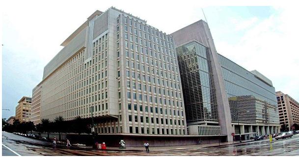 البنك الدولي يتوقع أن يستعيد الاقتصاد المغربي معدلات نمو بمتوسط 4%