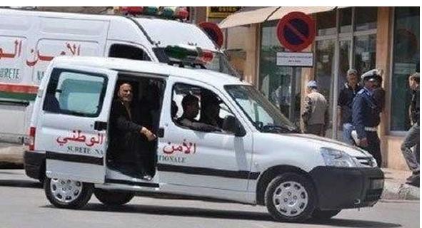 إيقاف نائب برلماني من حزب الجرارفي الحسيمة بسبب الرشوة