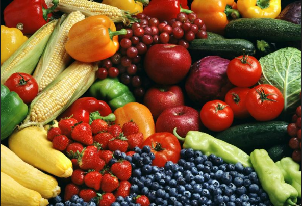 ارتفاع أثمنة الخضر و الفواكه بالأسواق والمواطنين متذمرون من الزيادات