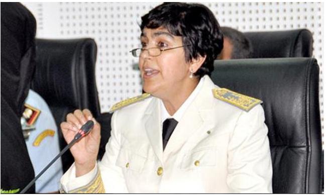 """""""الداخلية"""" المغربية تضع برنامجًا خاصًا للتحقيق مع رموز الفساد في الجماعات المحلية"""