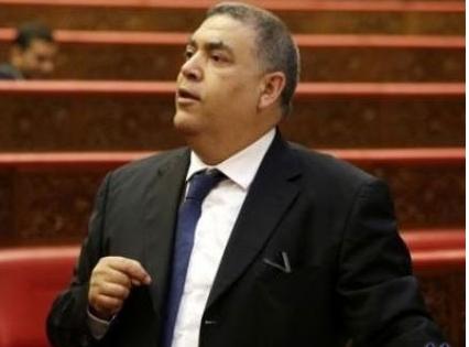 الزلزال يصل لرجال الشرطة في المغرب وقرار بعزل 3 مقدمين