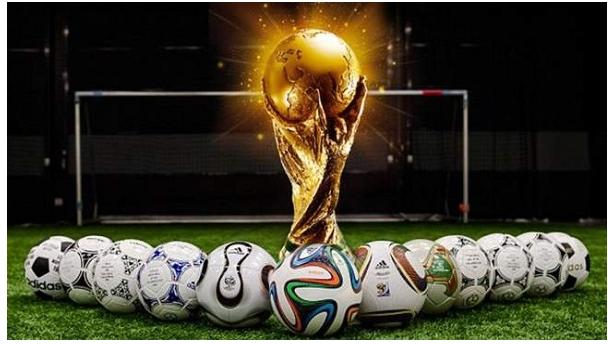 المغرب يضمن أول صوت في سباقه لاستضافة مونديال 2026 !
