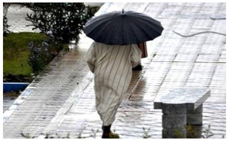 الأرصاد الجوية: تعرف على أحوال الطقس ليوم غد الأربعاء