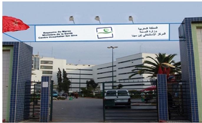 الجامعة الوطنية للصحة تطالب بالوقوف على جانب الحكامة والتدبير بالمركز الاستشفائي ابن سينا