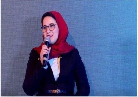 جلالة الملك محمد السادس يصدر عفوه السامي على الصحفية هاجر الريسوني