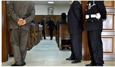 عاجل: هذا ما تقرر في حق النقابي المعروف بأكادير في أولى جلسات المحاكمة