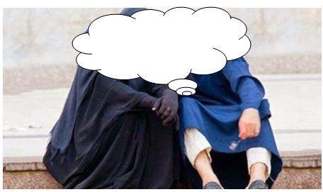 السجن النافذ لمنقبة و خليلها بالجديدة بتهمة الخيانة الزوجية
