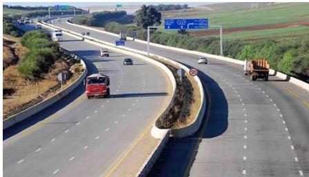 الطريق السيار..حركة السير ستتوقف ما بين برشيد في اتجاه الدار البيضاء