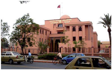تخرّج أول فوج من المتخصصين في علم النفس المدرسي بالمغرب
